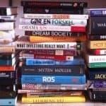 Bogsamling