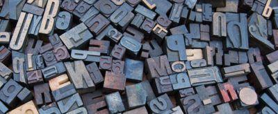 Bogstaver-driller-ordblinde