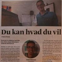 Du-kan-hvad-du-vil-Innovativ-Udannelse-Jyllands-Posten
