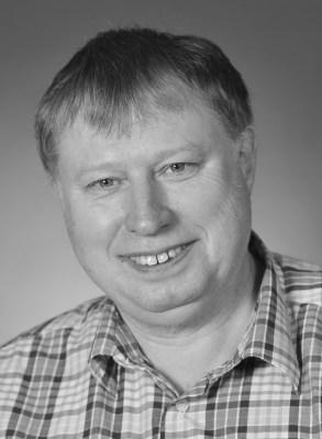 Eivind Underbjerg Hansen
