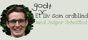 Etlivsomordblind.dk