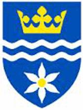 Unge på Halsnæs Kommune Jobcentret