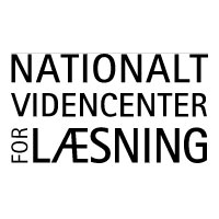 Nationalt-Videncenter-for-Læsning-Viden-om-Literacy