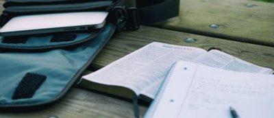 Noter-til-lektielæsning-ordblind
