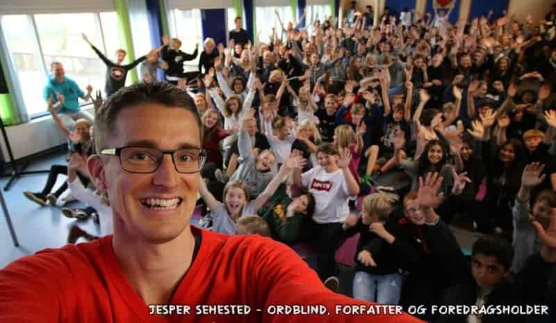 Ordblindeugen-foredrag-Jesper-sehested