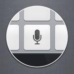 diktering iOS8