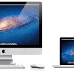 De findes hjælpemidler til ordblinde på Mac