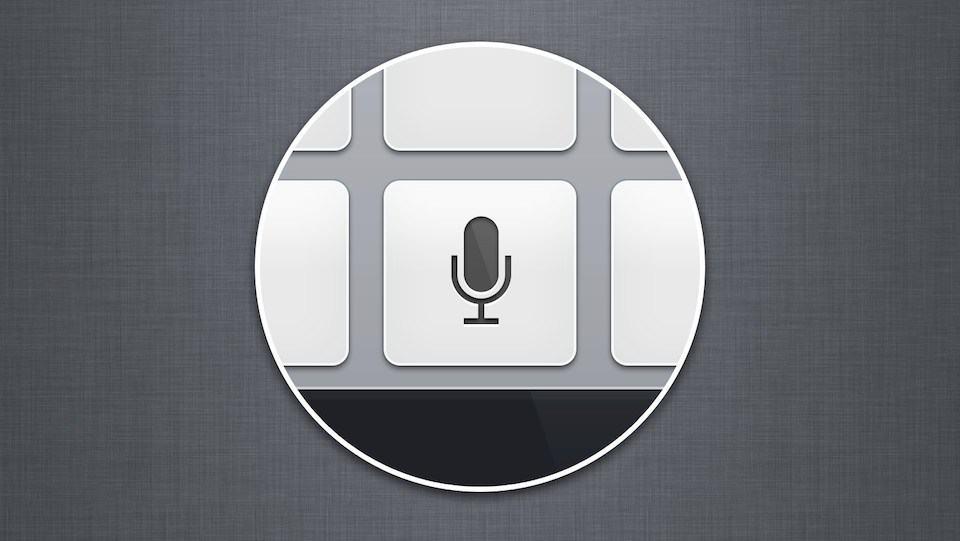 tekst til tale app