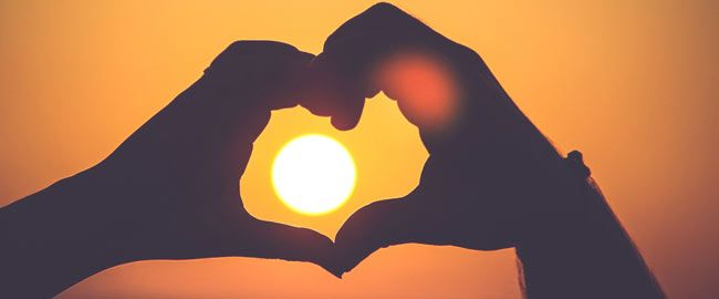 Net Dating og kærlighed -