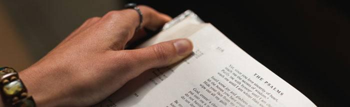 læsning om ordblindhed