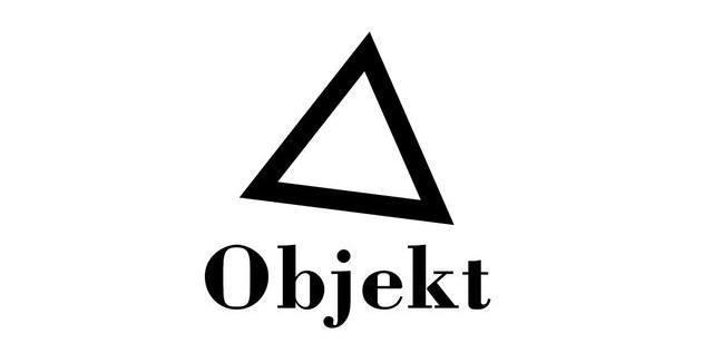 Objekt